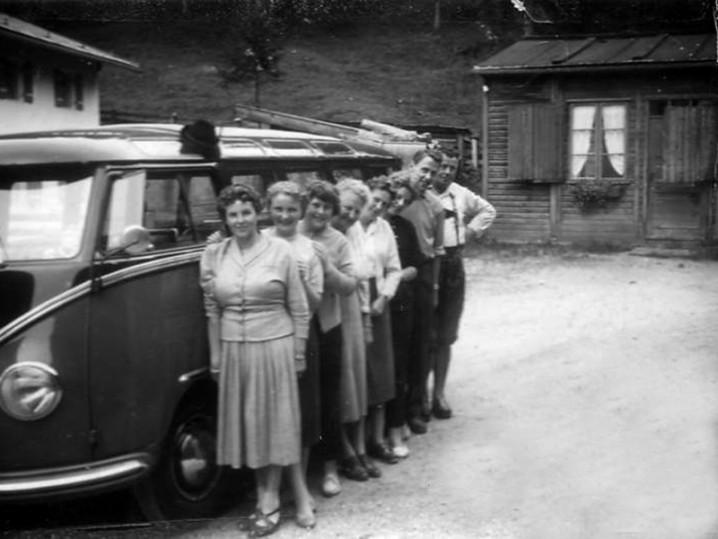Schwaiger Rudi 1959