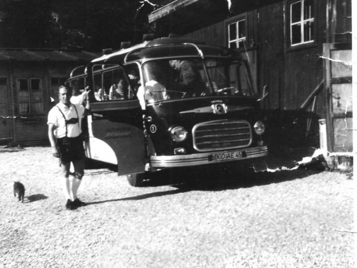 Schwaiger Anton 1963