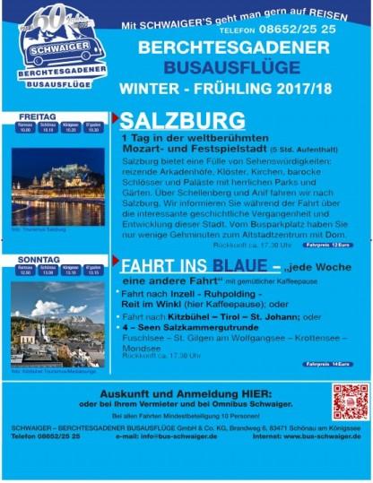 Winterprogramm2017_18