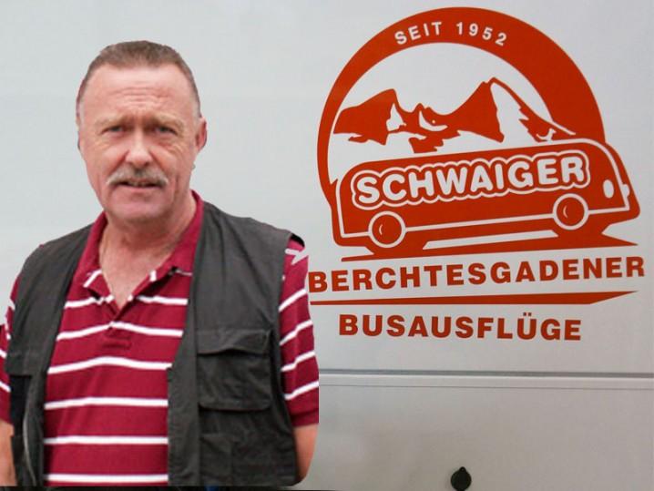 Phillip Motz Bus Schwaiger