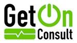 Logo Geton consult