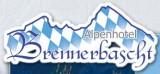 Brennerbasch